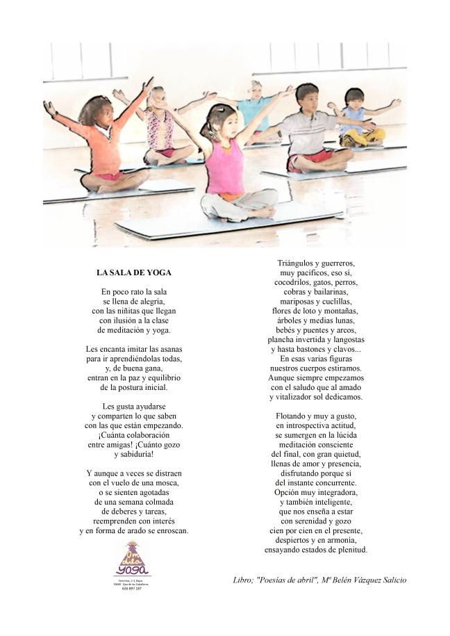 Sala de yoga -niños.jpg